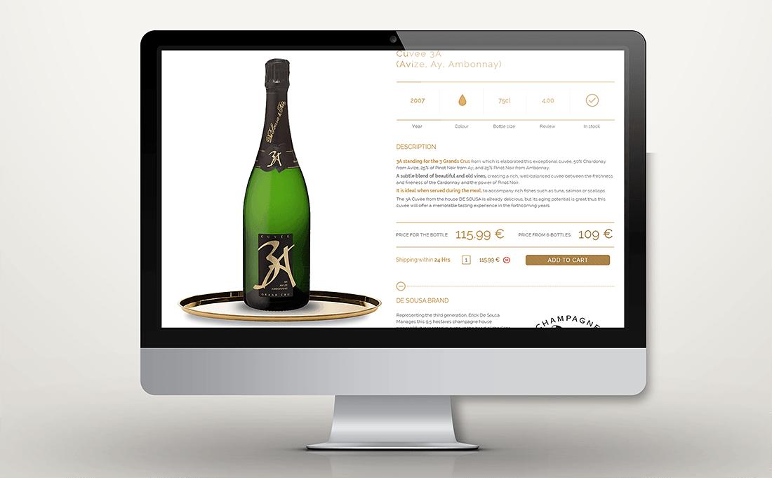 https://ponad.pl/wp-content/uploads/2015/01/edc-website-design-closeup-6.png