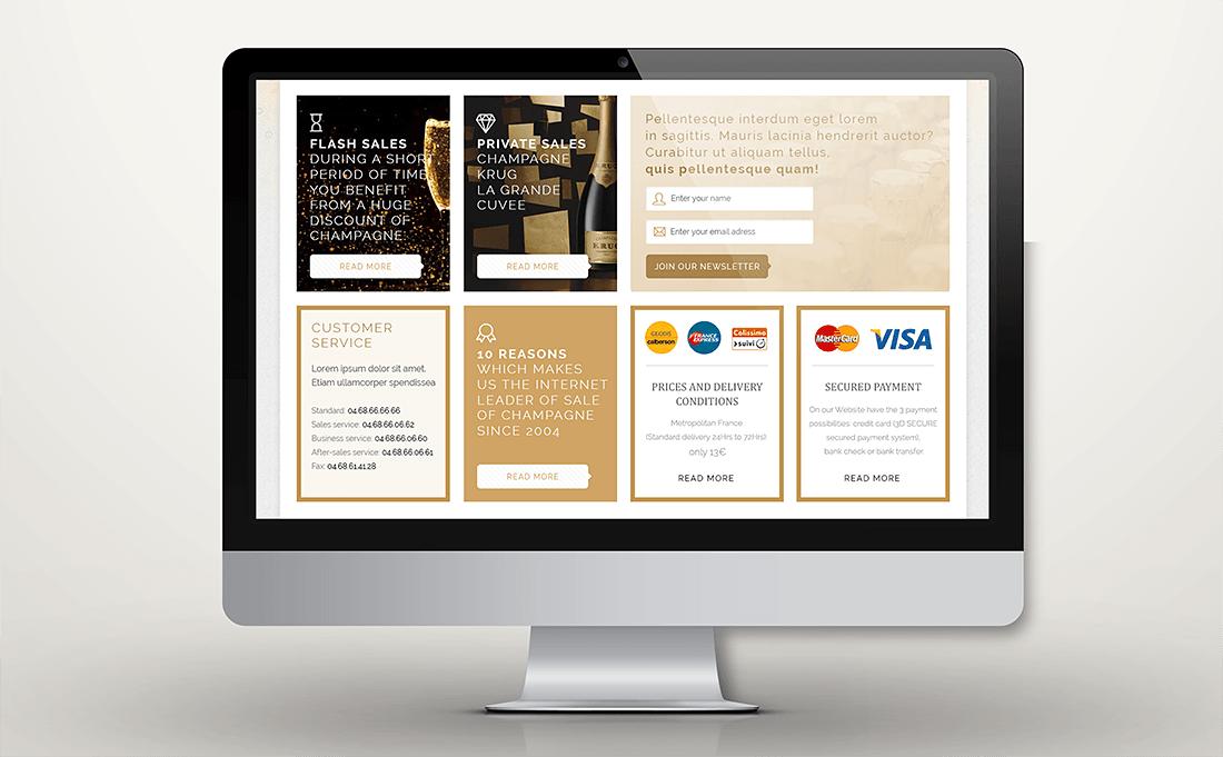 https://ponad.pl/wp-content/uploads/2015/01/edc-website-design-closeup-7.png