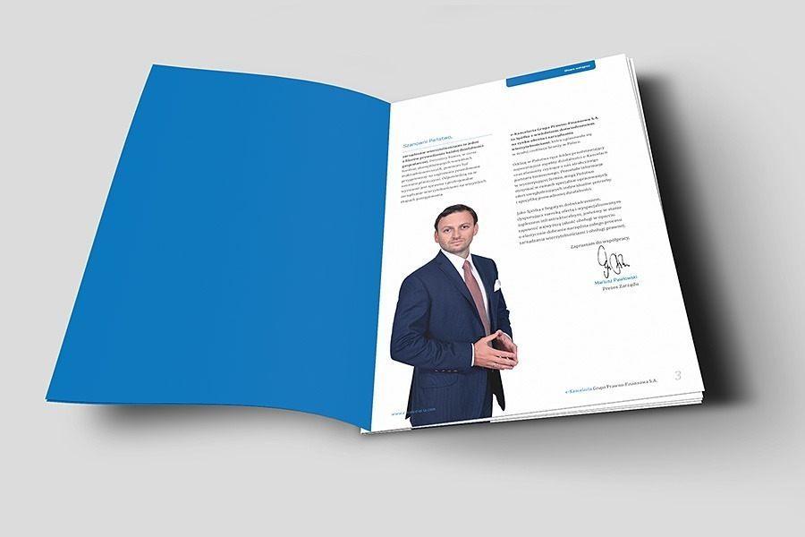 https://ponad.pl/wp-content/uploads/2015/01/ekancelaria-booklet-6.jpg