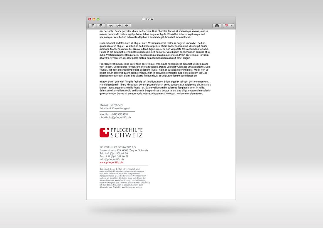 https://ponad.pl/wp-content/uploads/2015/01/email-signature.png