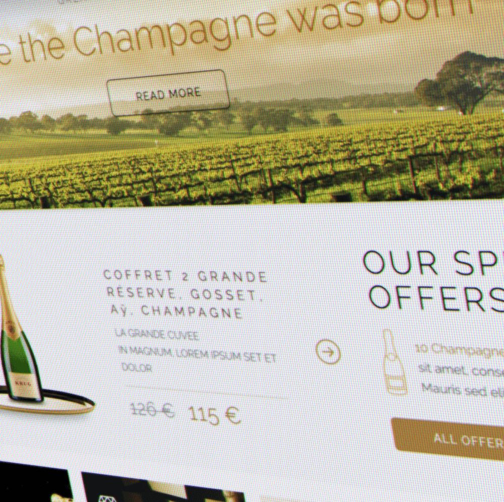https://ponad.pl/wp-content/uploads/2015/01/envie-de-champagne-cover1.png