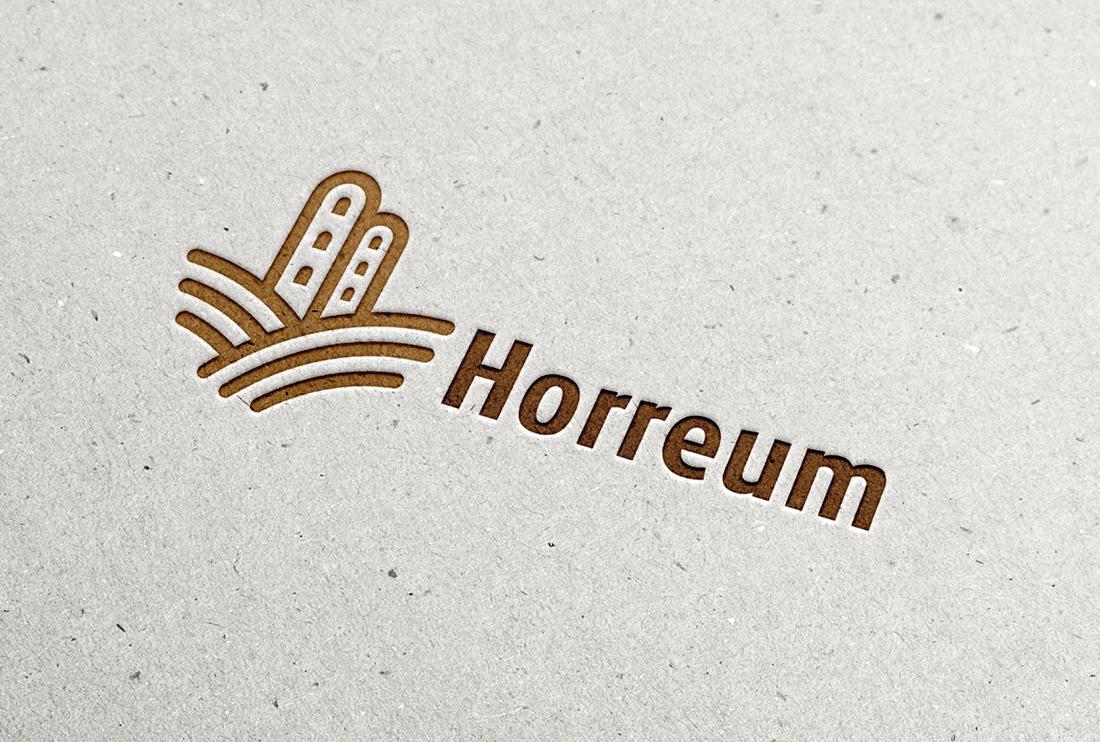 https://ponad.pl/wp-content/uploads/2015/01/horeum-logo-1.png