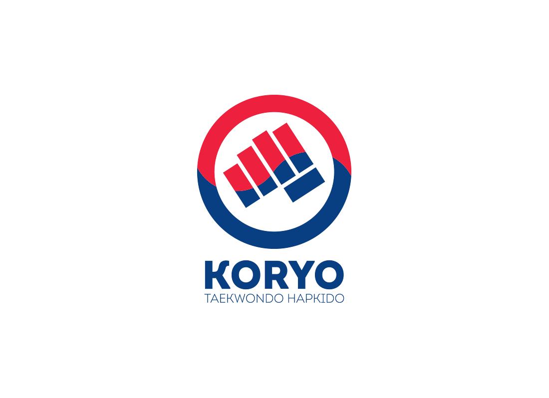 https://ponad.pl/wp-content/uploads/2015/01/koryo-logo-design-2.png