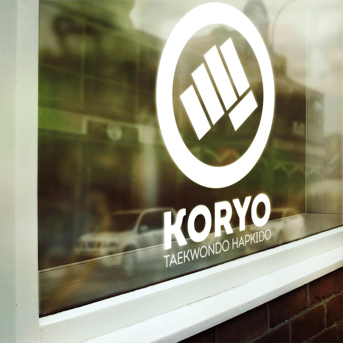 https://ponad.pl/wp-content/uploads/2015/01/koryo-logo-design-4.png