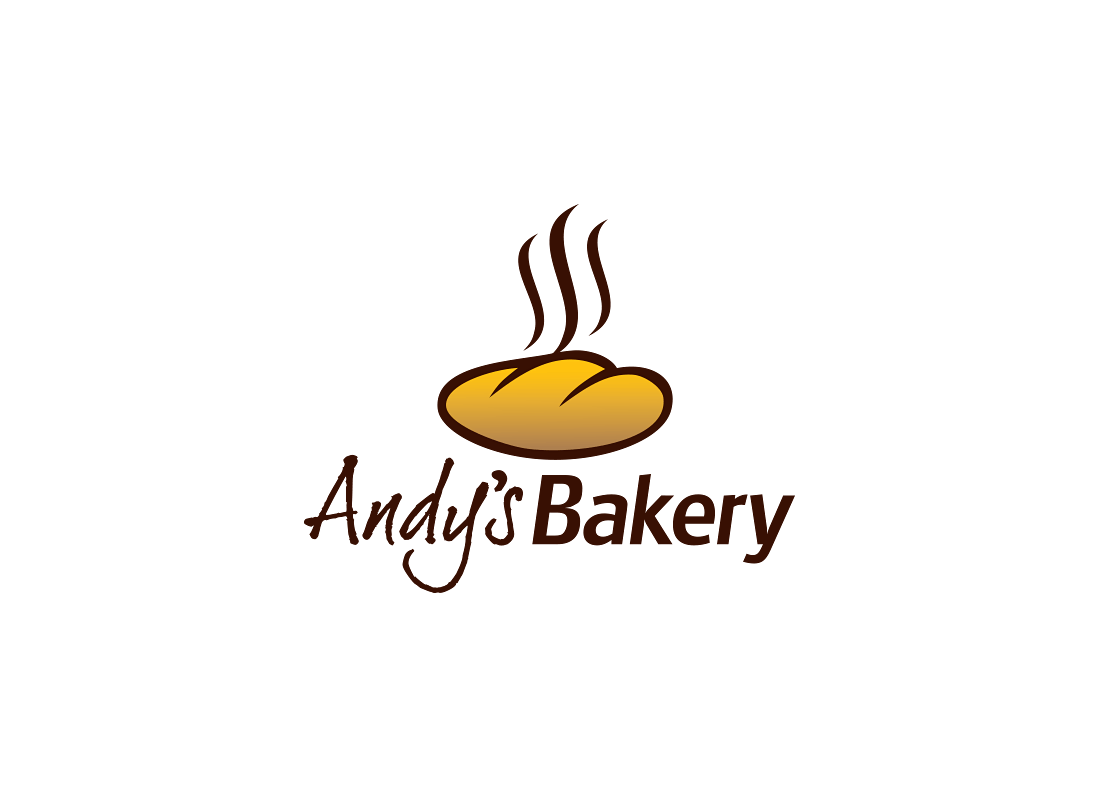 https://ponad.pl/wp-content/uploads/2015/01/logo-design-andys-bakery-1.png