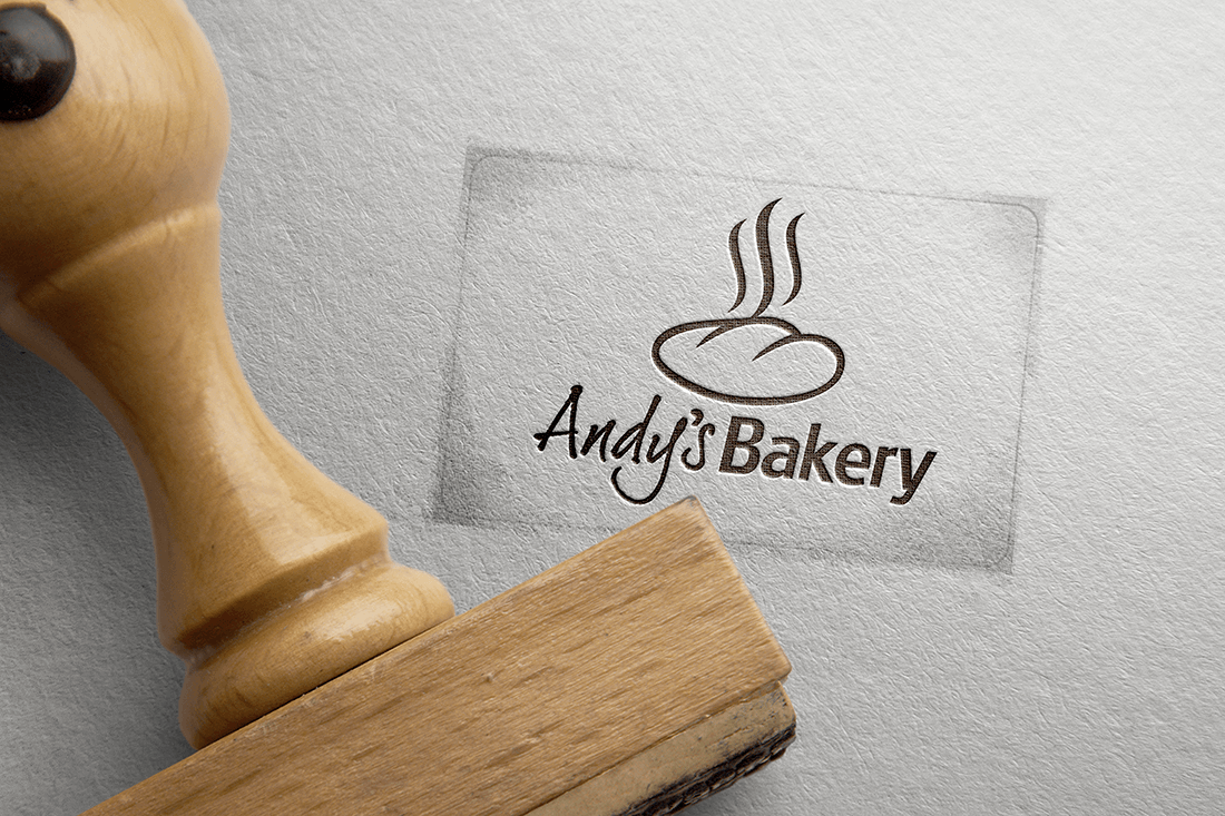 https://ponad.pl/wp-content/uploads/2015/01/logo-design-andys-bakery-4.png
