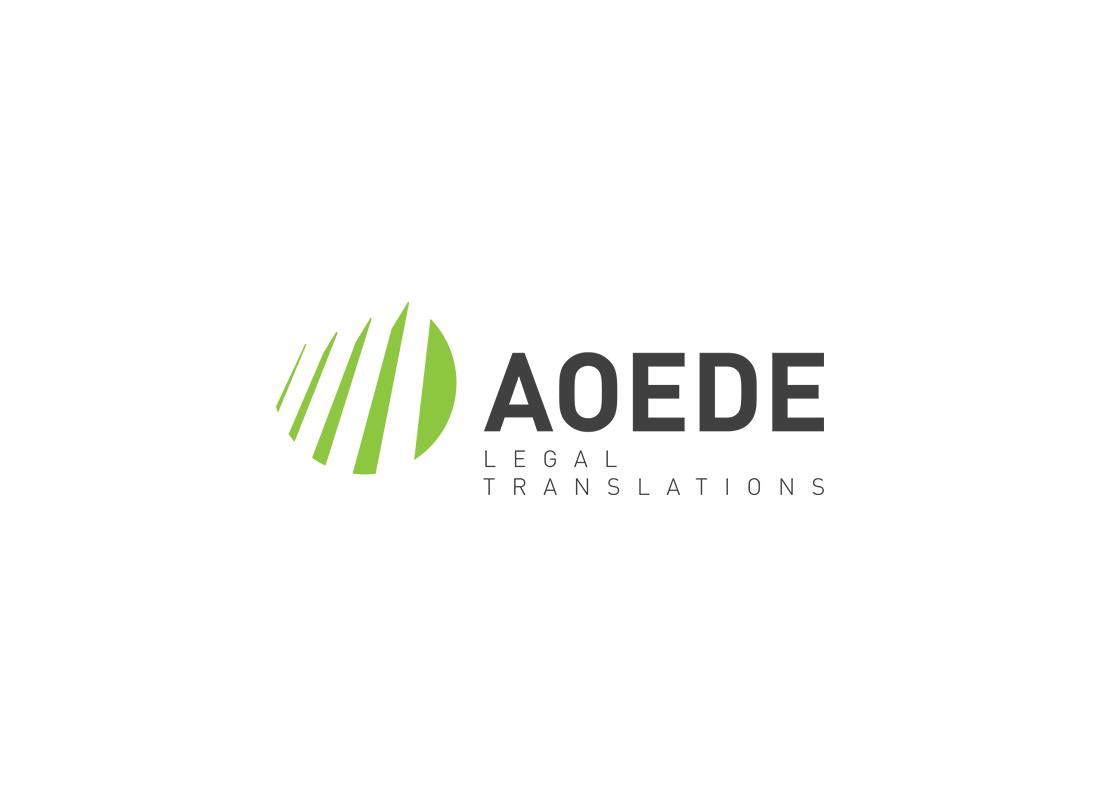https://ponad.pl/wp-content/uploads/2015/01/logo-design-aoede-21.png