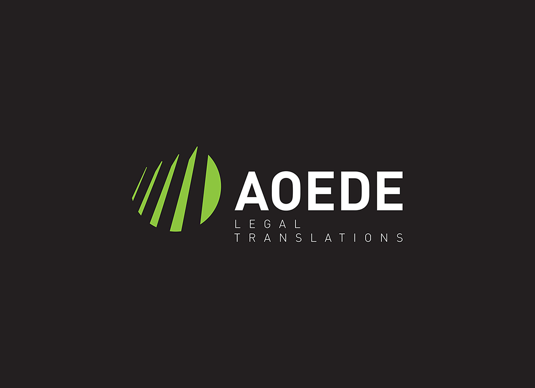 https://ponad.pl/wp-content/uploads/2015/01/logo-design-aoede-31.png