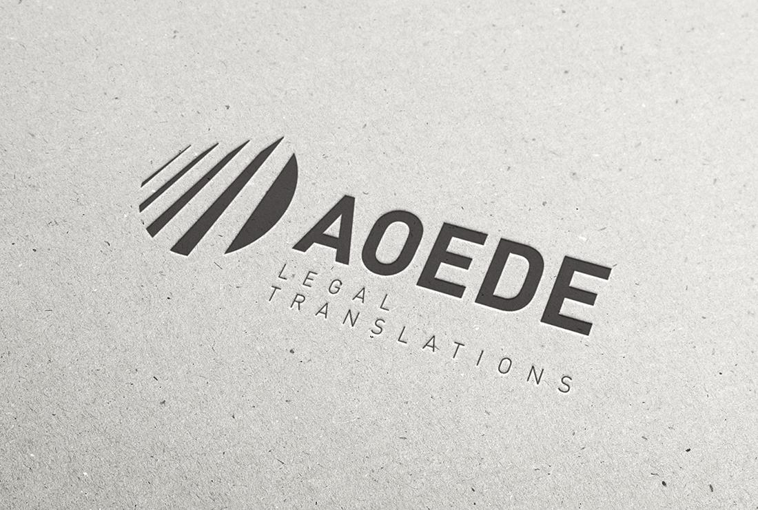 https://ponad.pl/wp-content/uploads/2015/01/logo-design-aoede-41.png