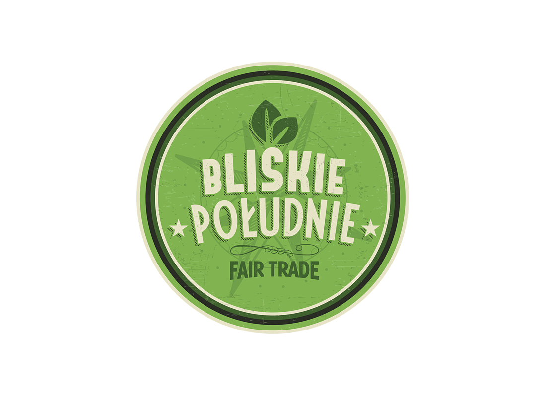 https://ponad.pl/wp-content/uploads/2015/01/logo-design-bliskie-poludnie-1.png