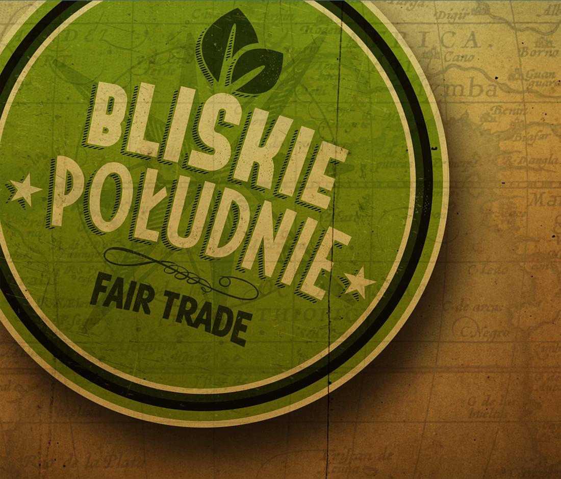 https://ponad.pl/wp-content/uploads/2015/01/logo-design-bliskie-poludnie-2.png