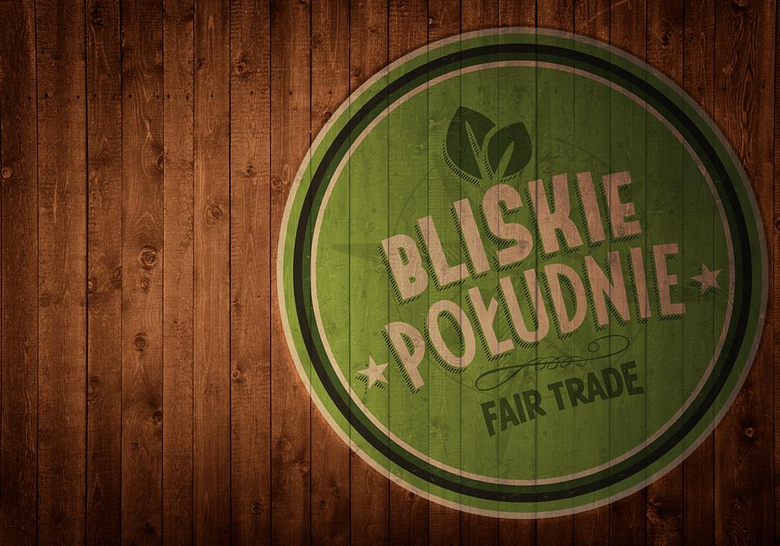 https://ponad.pl/wp-content/uploads/2015/01/logo-design-bliskie-poludnie-31.png