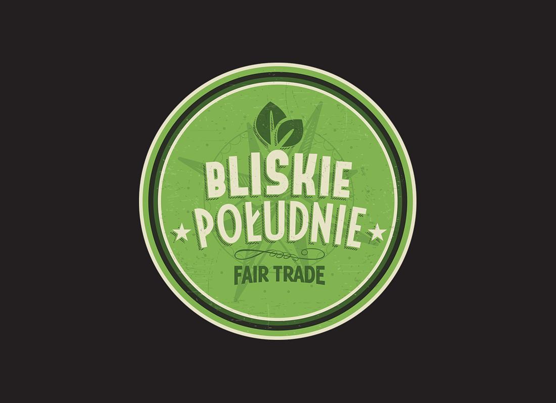 https://ponad.pl/wp-content/uploads/2015/01/logo-design-bliskie-poludnie-4.png