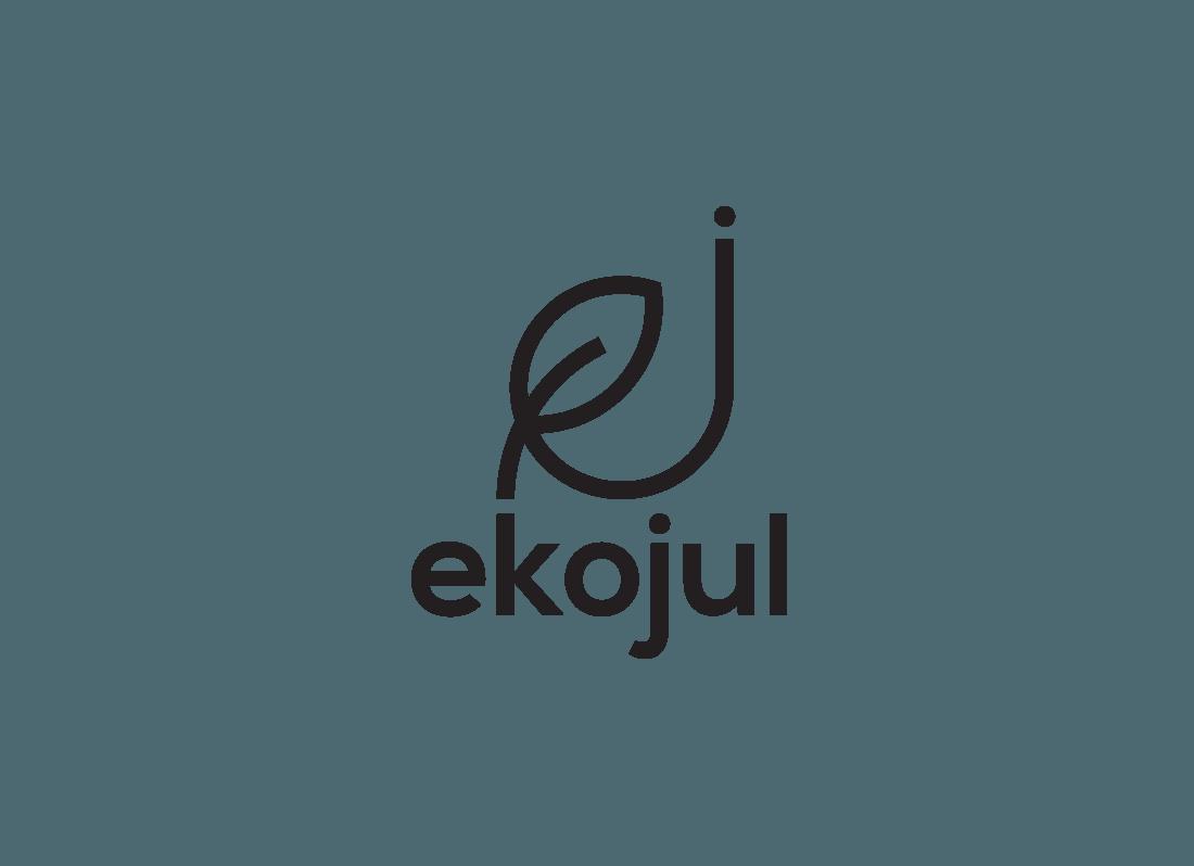 https://ponad.pl/wp-content/uploads/2015/01/logo-design-ekojul-1.png