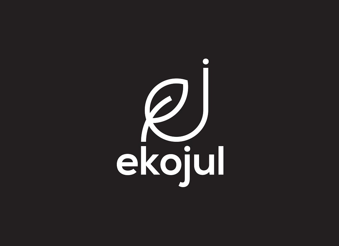 https://ponad.pl/wp-content/uploads/2015/01/logo-design-ekojul-2.png