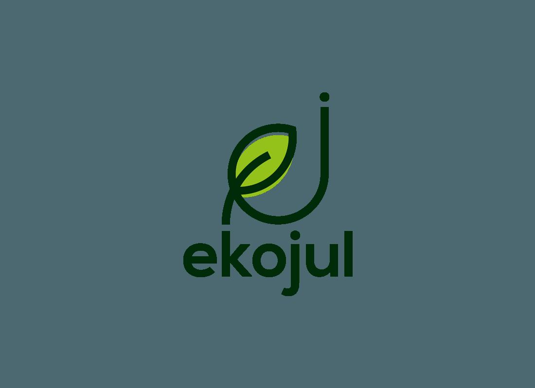 https://ponad.pl/wp-content/uploads/2015/01/logo-design-ekojul-3.png