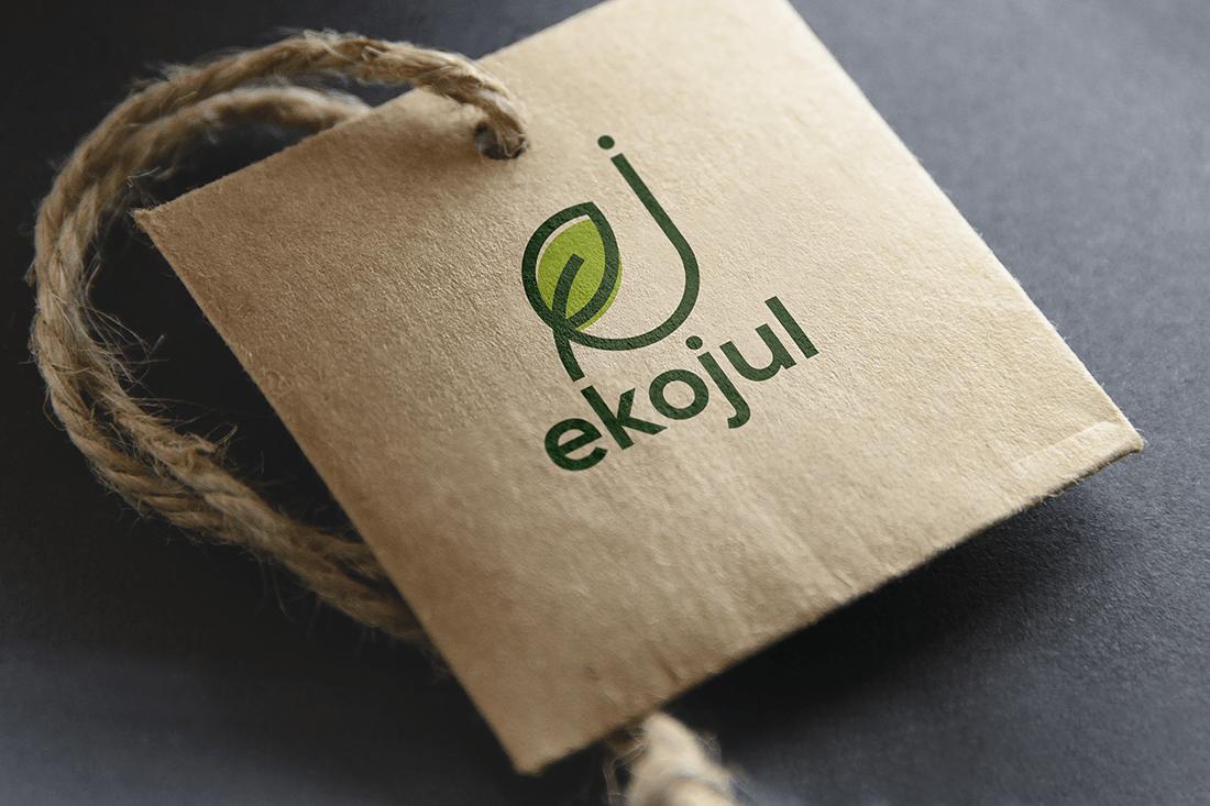https://ponad.pl/wp-content/uploads/2015/01/logo-design-ekojul-4.png