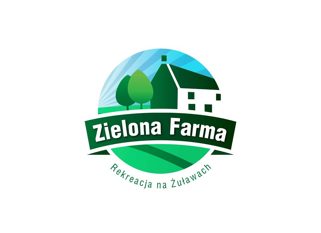 https://ponad.pl/wp-content/uploads/2015/01/logo-design-zielona-farma-1.png