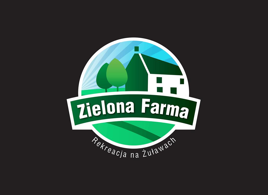 https://ponad.pl/wp-content/uploads/2015/01/logo-design-zielona-farma-2.png
