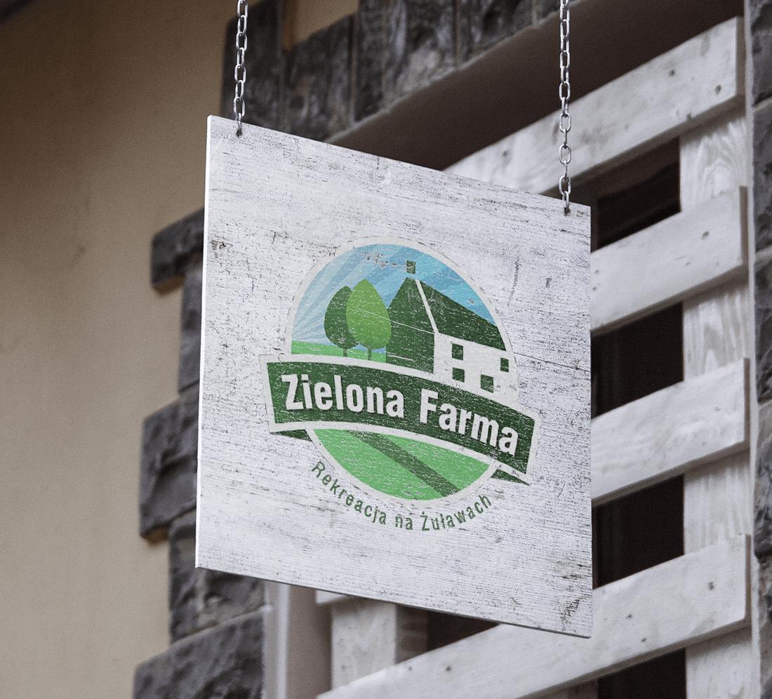 https://ponad.pl/wp-content/uploads/2015/01/logo-design-zielona-farma-5.png