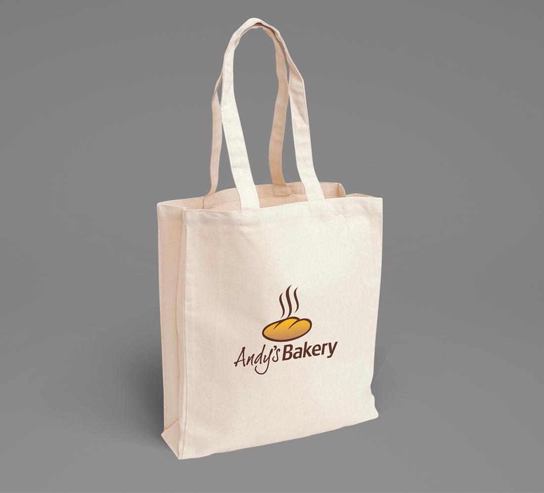 https://ponad.pl/wp-content/uploads/2015/01/logo-piekarnia.png