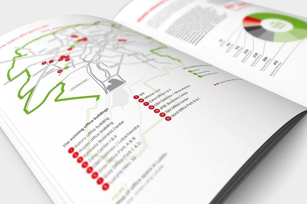 https://ponad.pl/wp-content/uploads/2015/01/lublin-annual-report-3.jpg