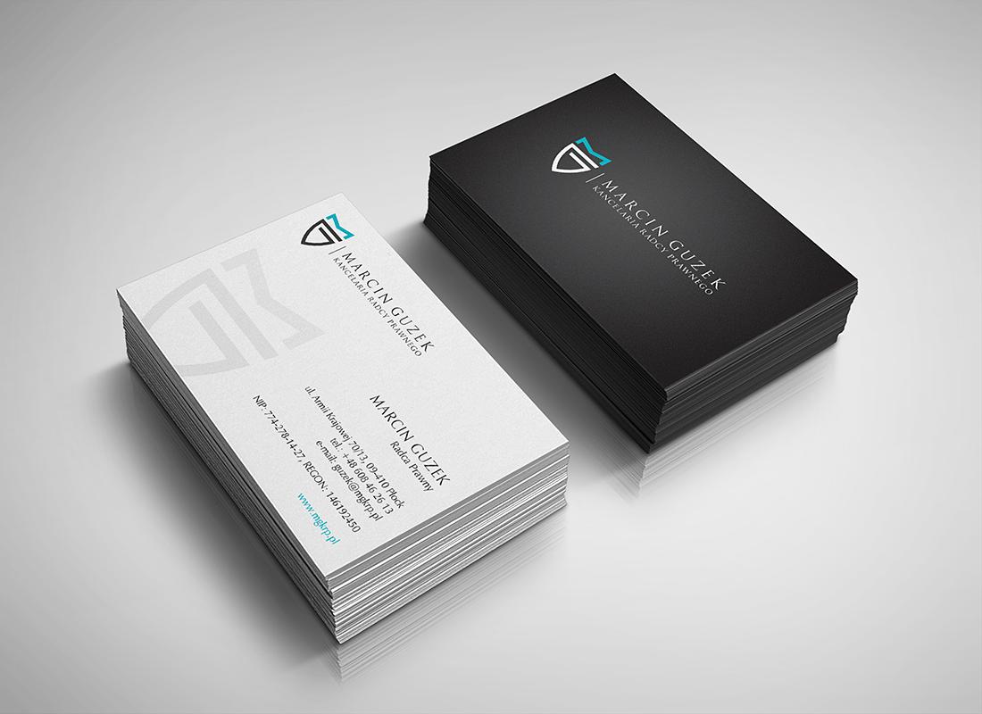 https://ponad.pl/wp-content/uploads/2015/01/marcin-guzek-bussiness-card.png