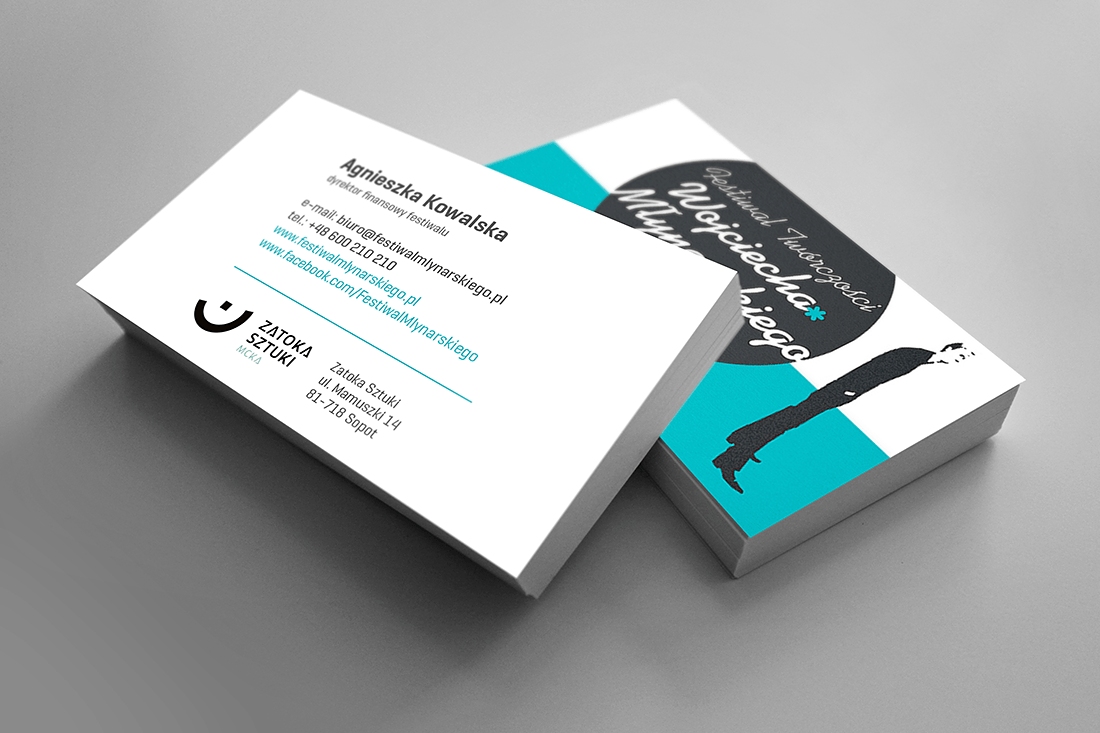 https://ponad.pl/wp-content/uploads/2015/01/mlynarki-festival-business-cards-1.png