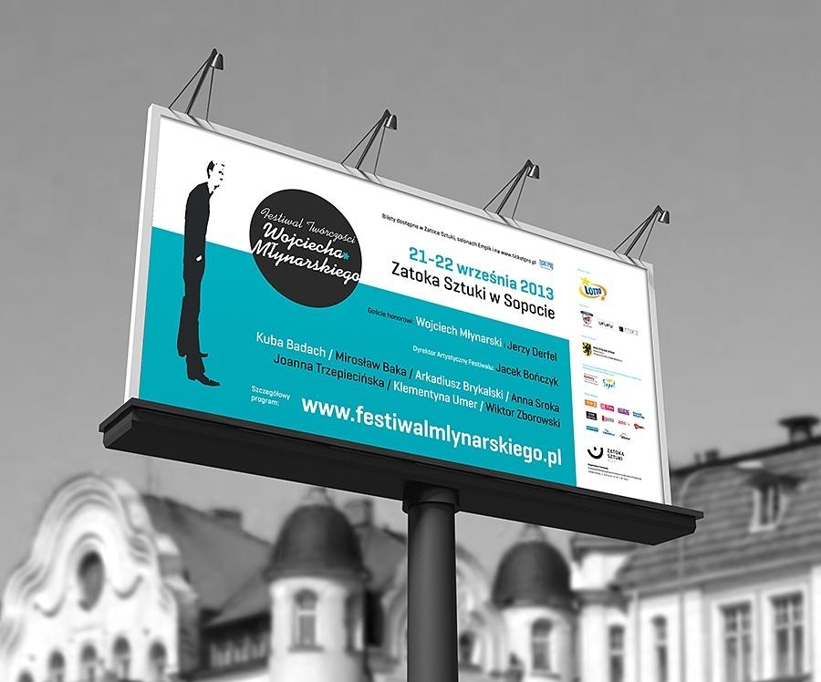 https://ponad.pl/wp-content/uploads/2015/01/mlynarski-festival-billboard-1.jpg