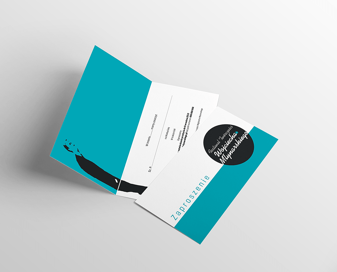https://ponad.pl/wp-content/uploads/2015/01/mlynarski-festival-invitation-letter-1-1.png