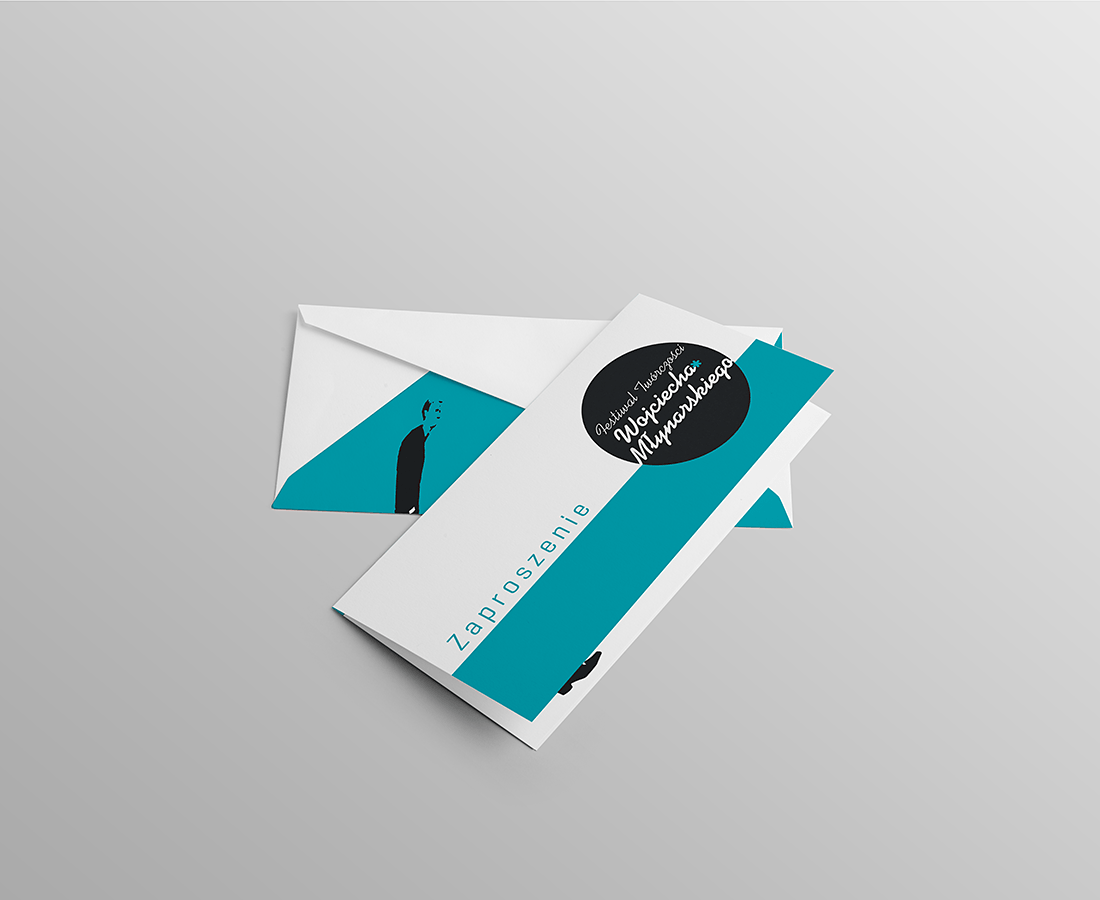 https://ponad.pl/wp-content/uploads/2015/01/mlynarski-festival-invitation-letter-2.png