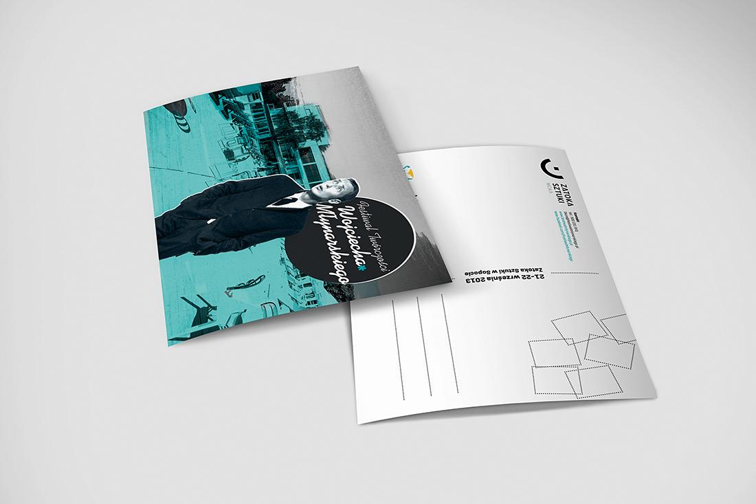 https://ponad.pl/wp-content/uploads/2015/01/mlynarski-festival-postcard-1.png