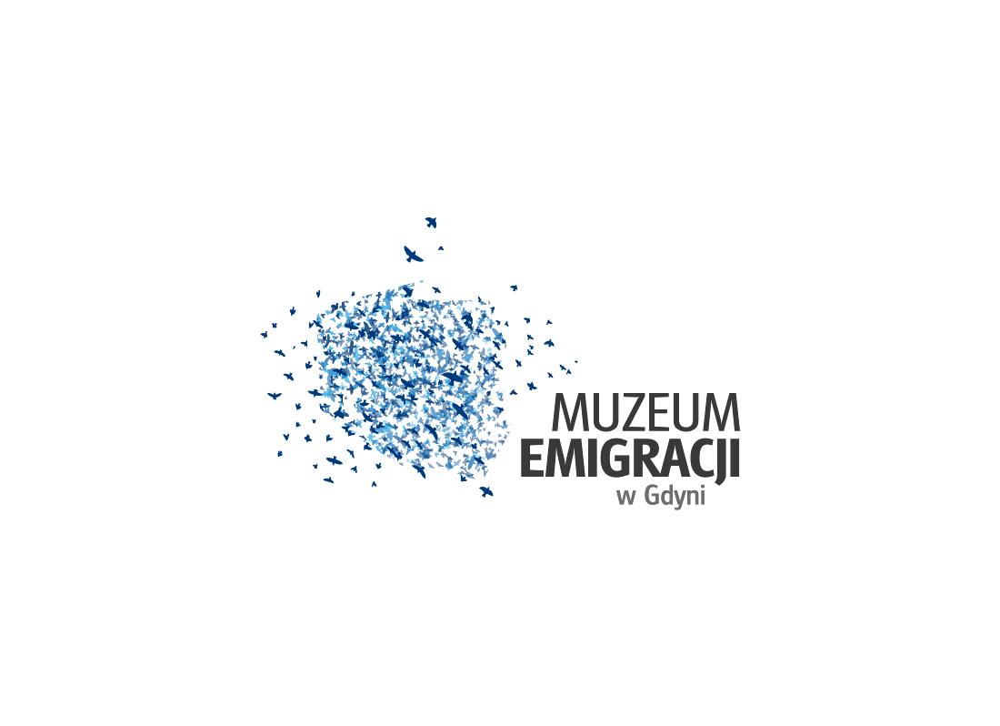 https://ponad.pl/wp-content/uploads/2015/01/muzeum-emigracji-logo-design-2.png