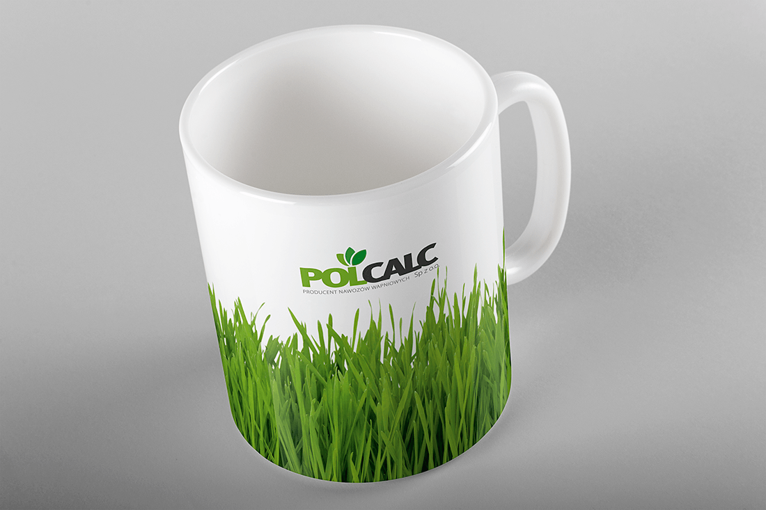 https://ponad.pl/wp-content/uploads/2015/01/polcalc-mug-design.png