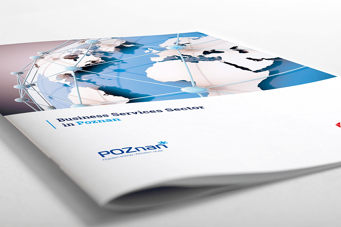 https://ponad.pl/wp-content/uploads/2015/01/poznan-annual-report-7.png