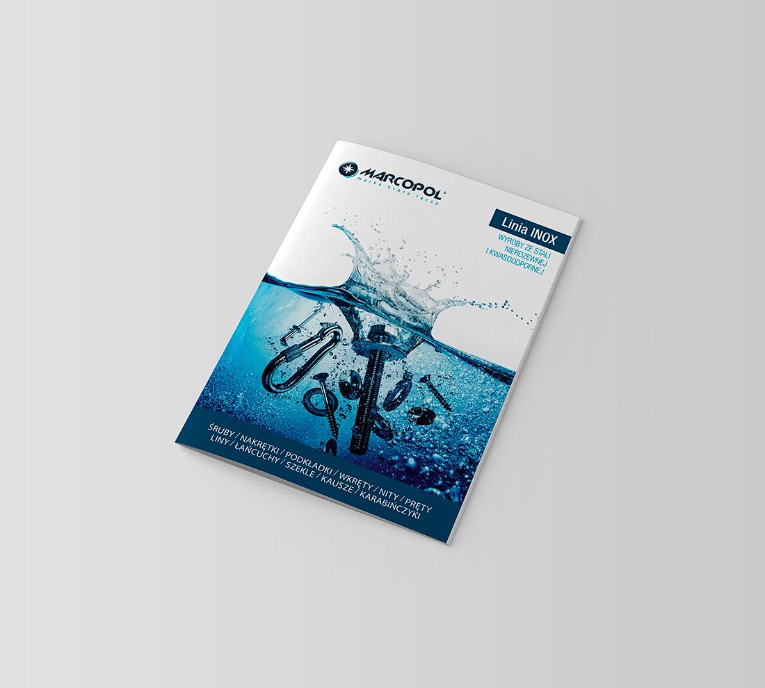 https://ponad.pl/wp-content/uploads/2015/01/product-catalog-cover-design-0.png
