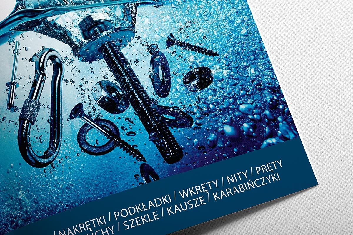 https://ponad.pl/wp-content/uploads/2015/01/product-catalog-cover-design-1.jpg