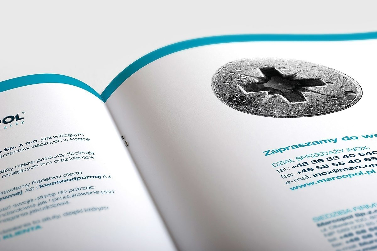 https://ponad.pl/wp-content/uploads/2015/01/product-catalog-cover-design-5.jpg