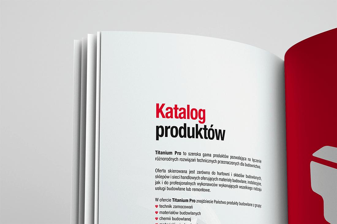 https://ponad.pl/wp-content/uploads/2015/01/product-catalogue-inside.png