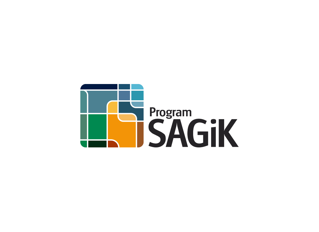 https://ponad.pl/wp-content/uploads/2015/01/program-sagik-logo-design-2.png