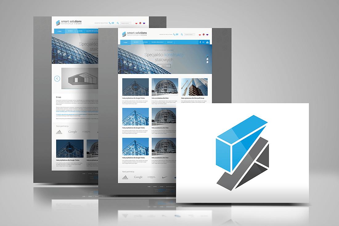 https://ponad.pl/wp-content/uploads/2015/01/smart-solutions-website-1.png