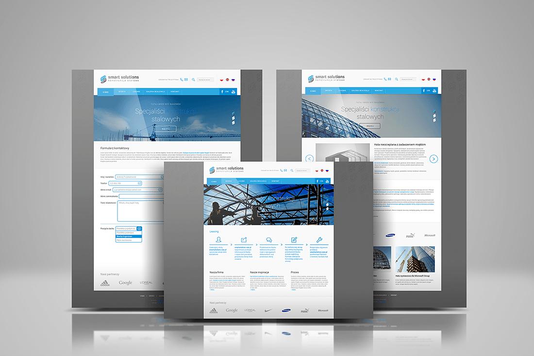 https://ponad.pl/wp-content/uploads/2015/01/smart-solutions-website.png