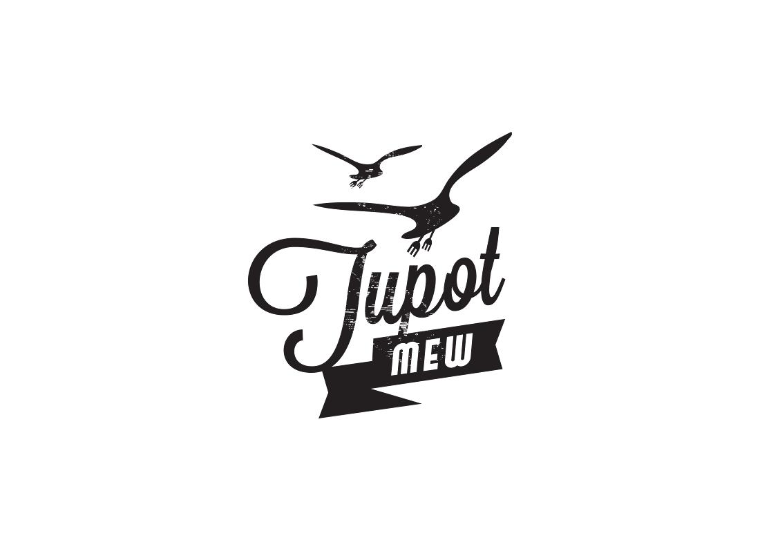 https://ponad.pl/wp-content/uploads/2015/01/tupot-mew-logo-design-2.png
