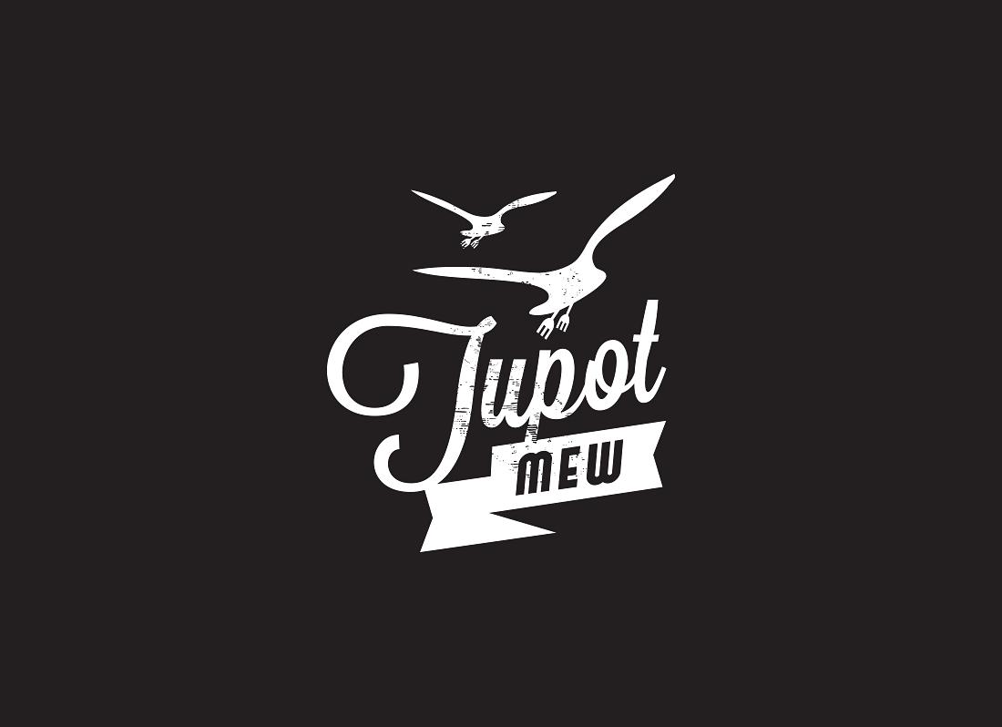 https://ponad.pl/wp-content/uploads/2015/01/tupot-mew-logo-design-3.png