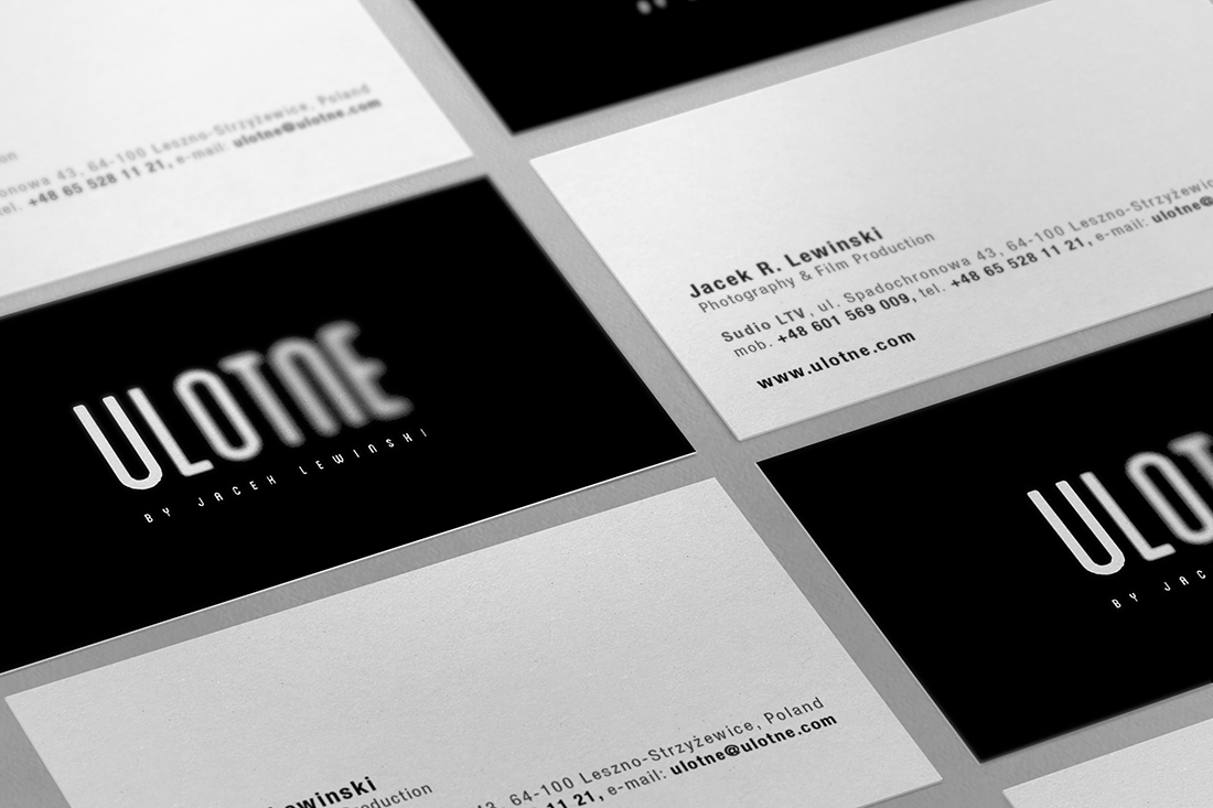https://ponad.pl/wp-content/uploads/2015/01/ulotne-business-cards.png