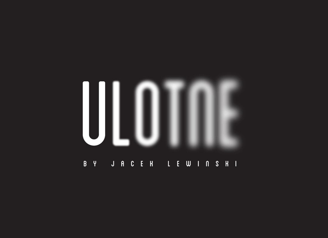 https://ponad.pl/wp-content/uploads/2015/01/ulotne-logo-design-3.png