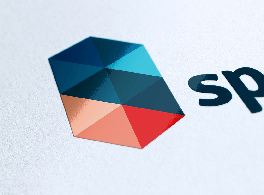 https://ponad.pl/wp-content/uploads/2015/06/logo-lakier-uv-wybiorczy.png