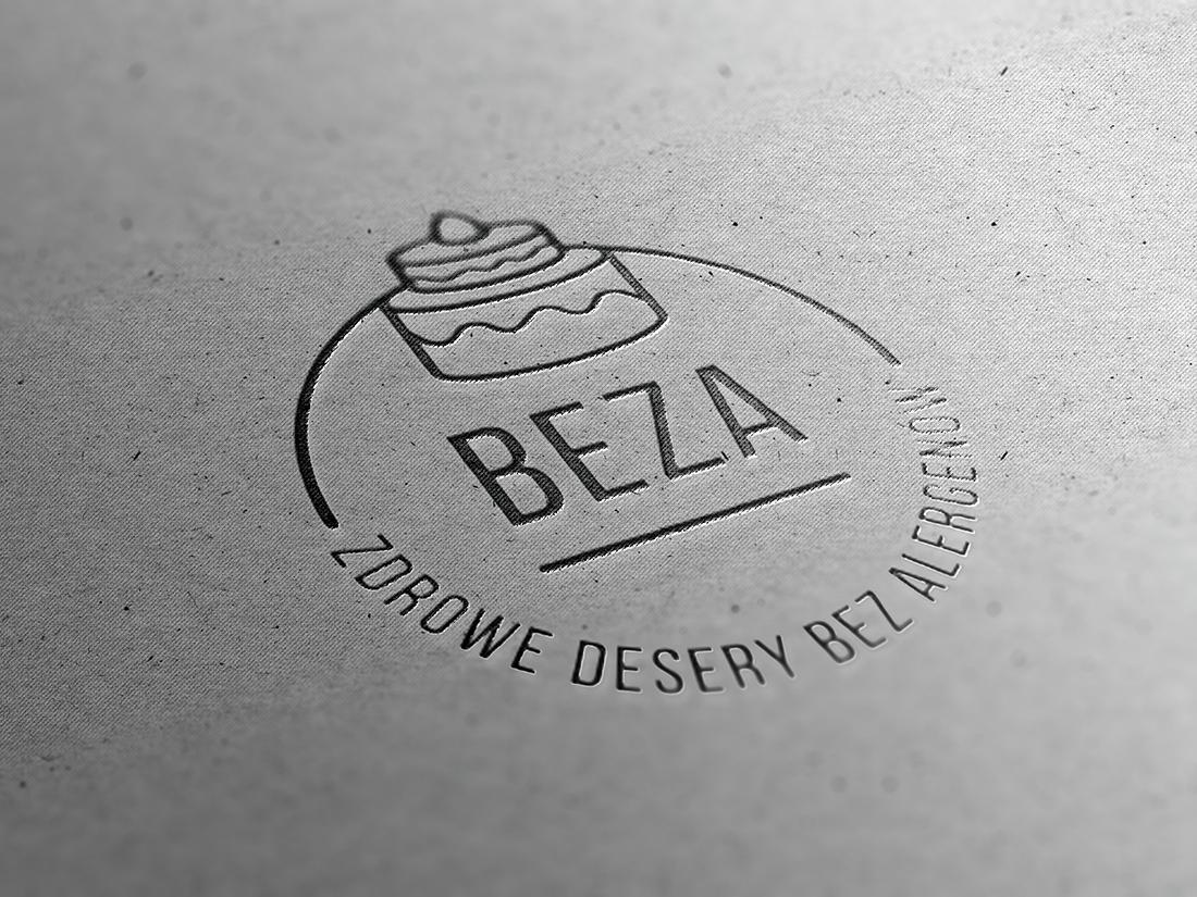 https://ponad.pl/wp-content/uploads/2015/08/beza-identyfikacja-logo-mockup-zblizenie.png