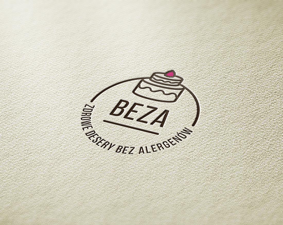 https://ponad.pl/wp-content/uploads/2015/08/beza-identyfikacja-logo-mockup.png