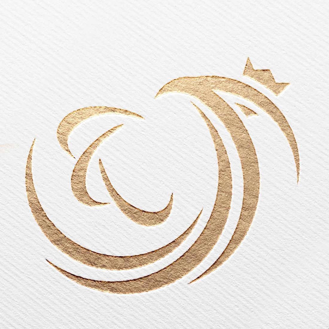 https://ponad.pl/wp-content/uploads/2015/10/logo-mockup.jpg